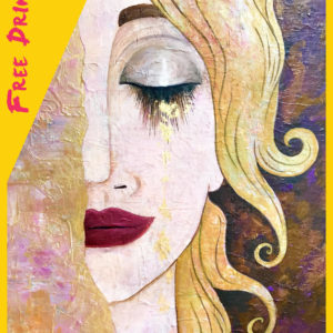 ArtMasters meets Mindspace – Paint Like Klimt (inkl. free Drinks)