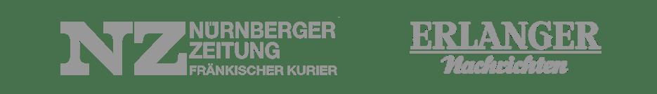 Nürnberger Zeitung & Erlanger Nachrichten
