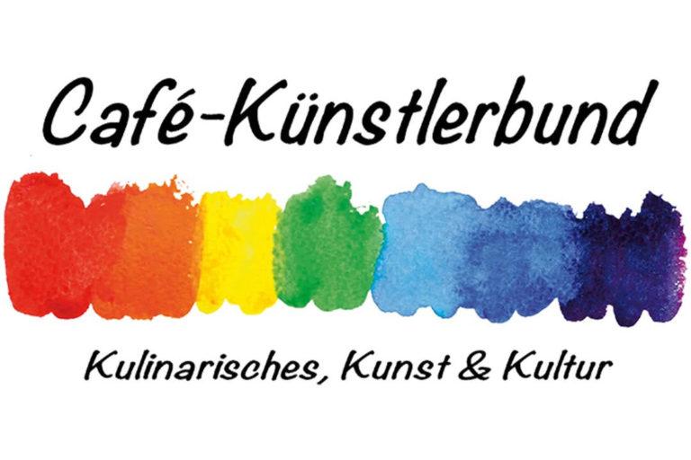 Cafe Künstlerbund