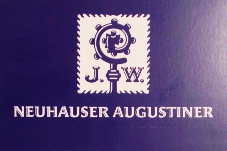 Neuhauser Augustiner