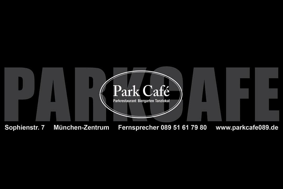 Park Café