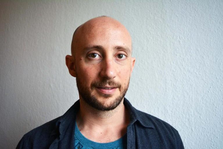 Peter_Huettenrauch