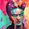 Frida Kahlo – weit mehr als die Frau mit der Monobraue