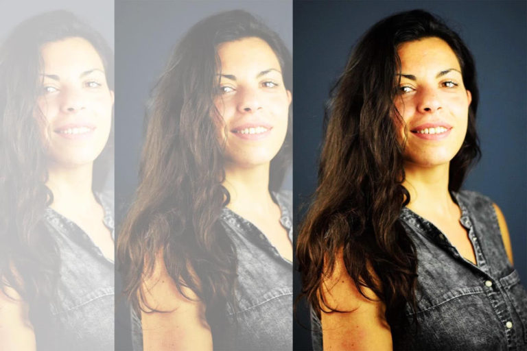Luisa Maria Sorrentino