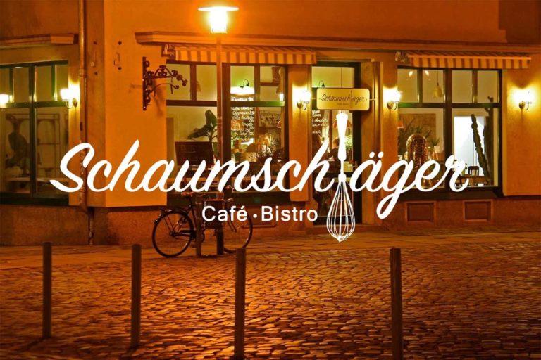 Schaumschlaeger