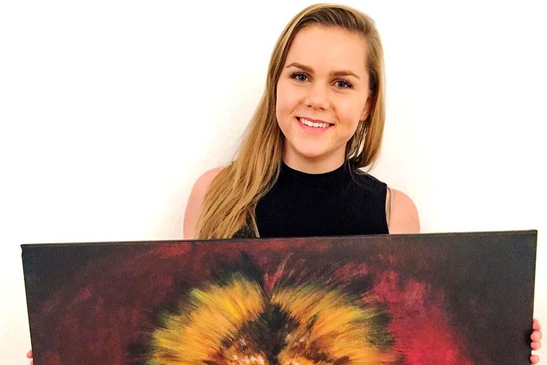 Caterina Neumann
