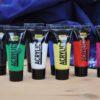 ArtMasters Mal-Set - Farben-Set