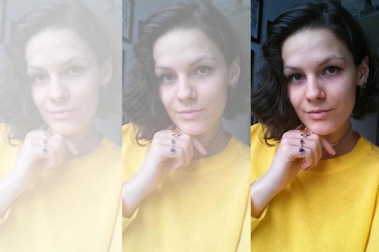 Hannah Stollenwerk