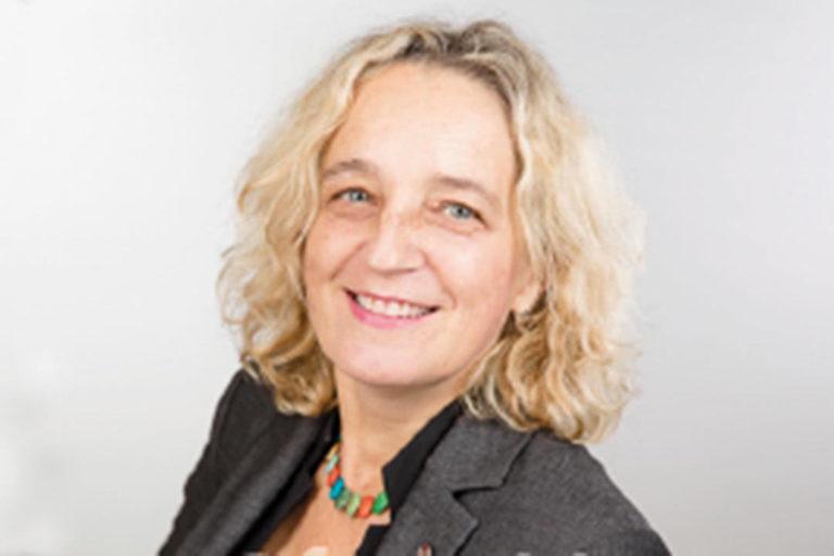 Monika Schiwy