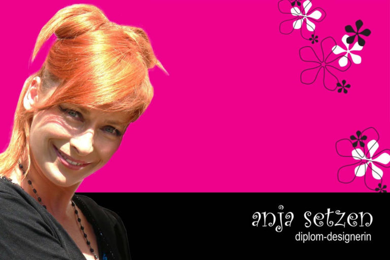 Anja Setzen