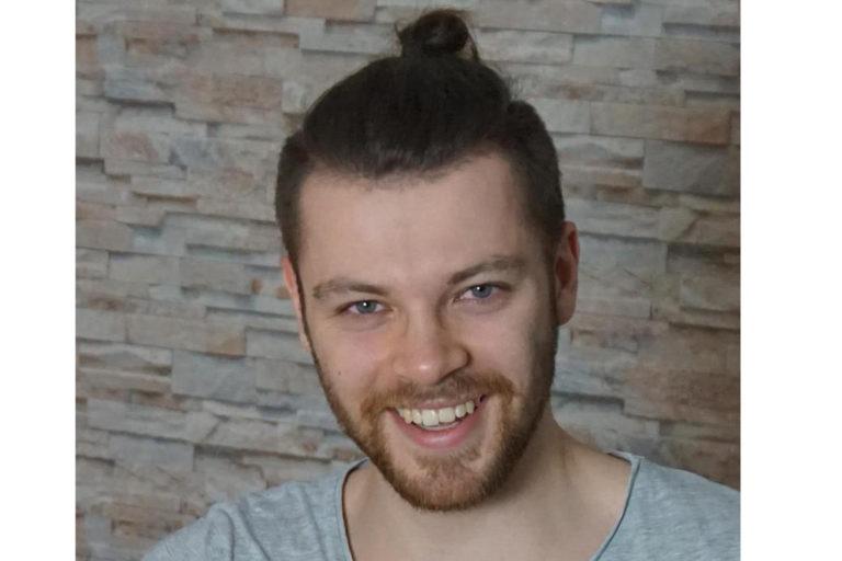 Jonas Schmutzler