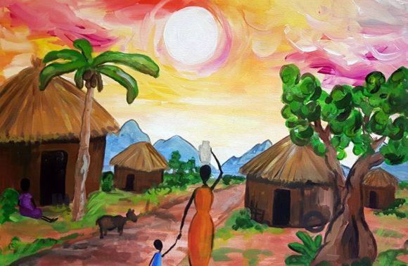African_Landscape_720