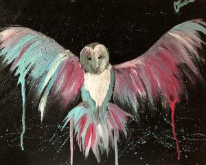 Nightly_Owl_720