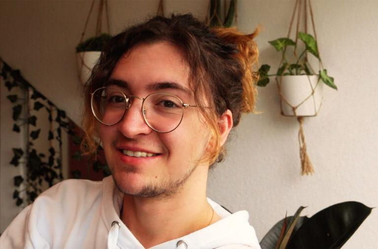 Adrian Oberhäuser
