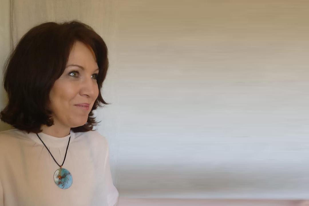 Anja Ludolph
