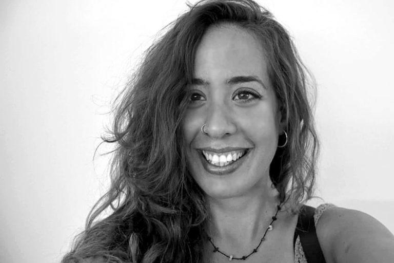 Inma Moreno