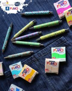 ArtMasters Kugelschreiber